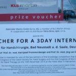 3_day_intership